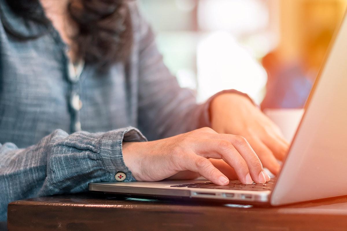 Mindfulness Teacher Register | Online registration