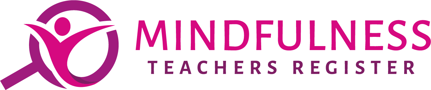Mindfulness Teachers Register