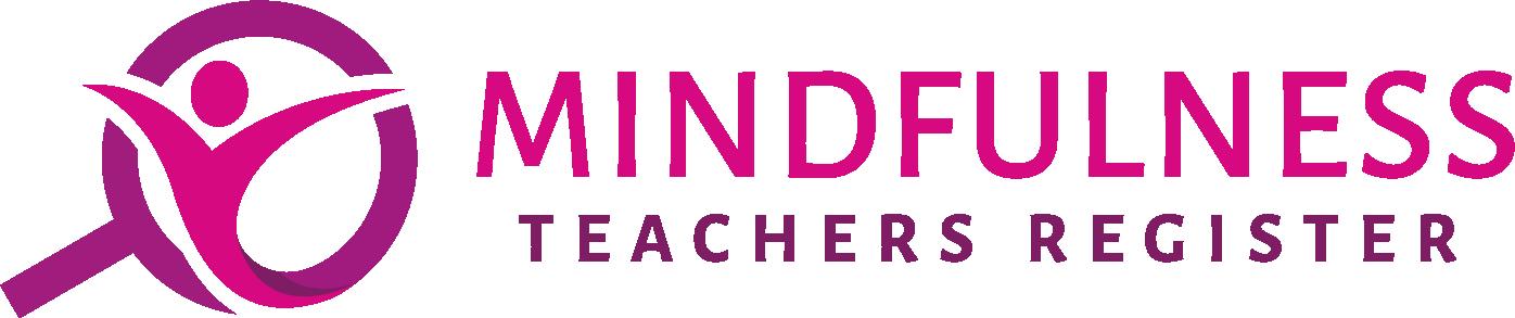 Mindfulness Teachers Register