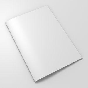Mindfulness Teacher Register   Blank PDF